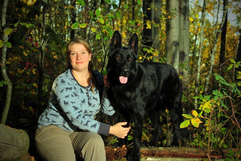 Pet Disaster Tip #5 – Pet Photos